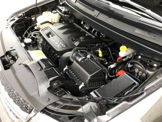 2014 Dodge Journey American Value Pkg LINDON, UT 39