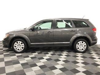 2014 Dodge Journey American Value Pkg LINDON, UT 4
