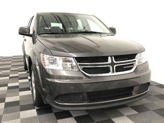 2014 Dodge Journey American Value Pkg LINDON, UT 7