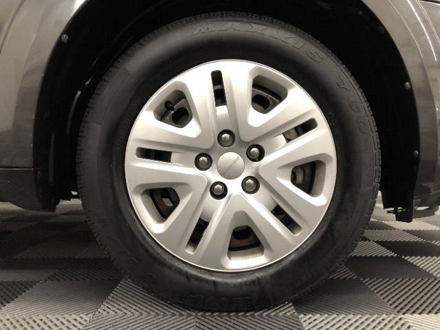 2014 Dodge Journey American Value Pkg LINDON, UT 10