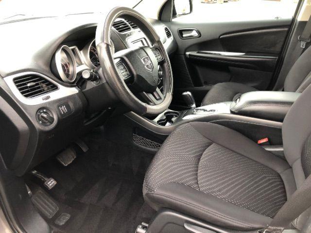 2014 Dodge Journey American Value Pkg LINDON, UT 11