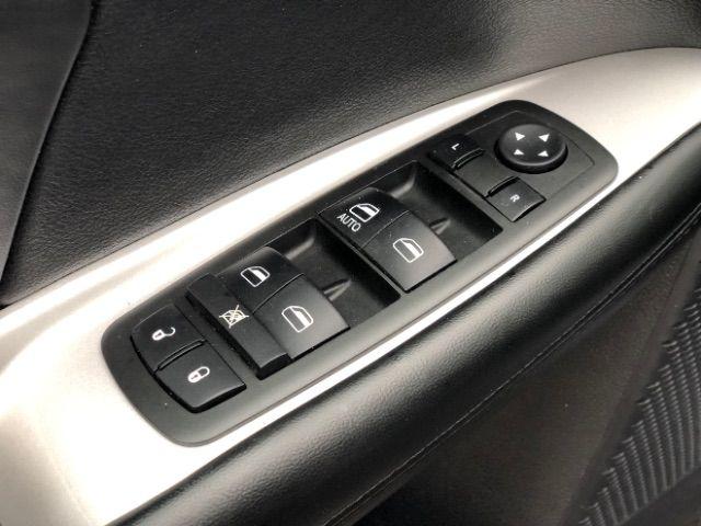 2014 Dodge Journey American Value Pkg LINDON, UT 16