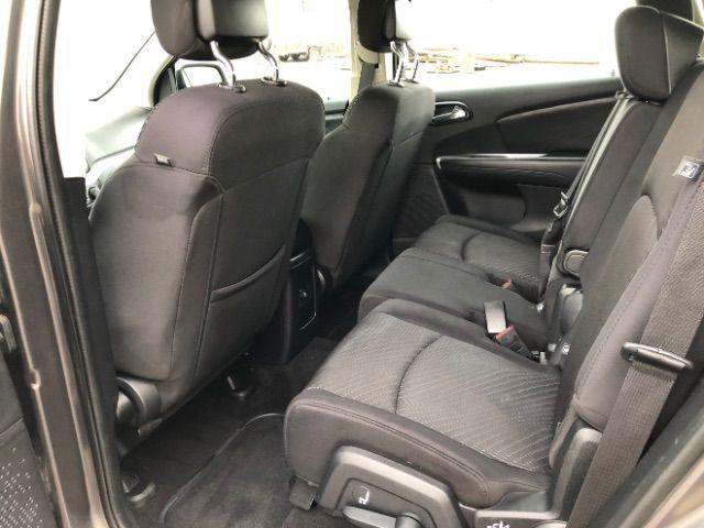 2014 Dodge Journey American Value Pkg LINDON, UT 17