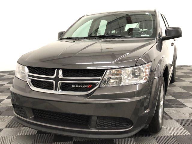 2014 Dodge Journey American Value Pkg LINDON, UT 1