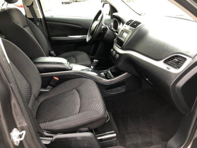 2014 Dodge Journey American Value Pkg LINDON, UT 22