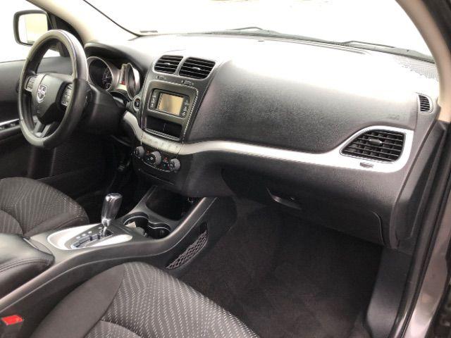 2014 Dodge Journey American Value Pkg LINDON, UT 23