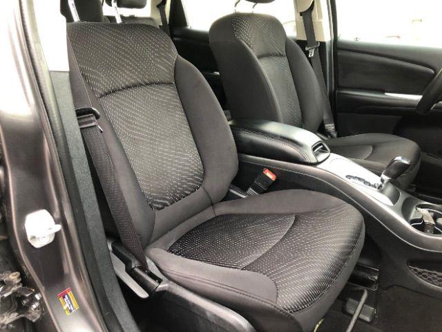 2014 Dodge Journey American Value Pkg LINDON, UT 24