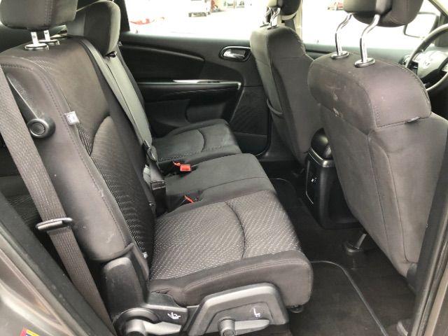 2014 Dodge Journey American Value Pkg LINDON, UT 27