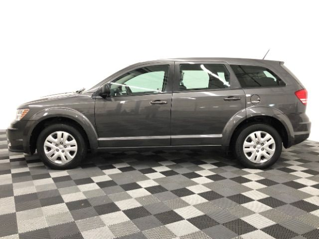 2014 Dodge Journey American Value Pkg LINDON, UT 2