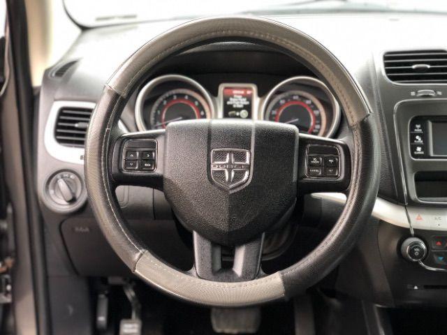 2014 Dodge Journey American Value Pkg LINDON, UT 32