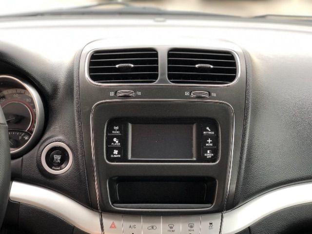 2014 Dodge Journey American Value Pkg LINDON, UT 33