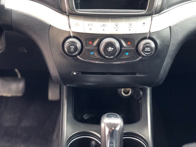 2014 Dodge Journey American Value Pkg LINDON, UT 34