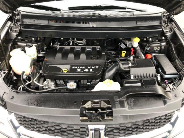2014 Dodge Journey American Value Pkg LINDON, UT 36