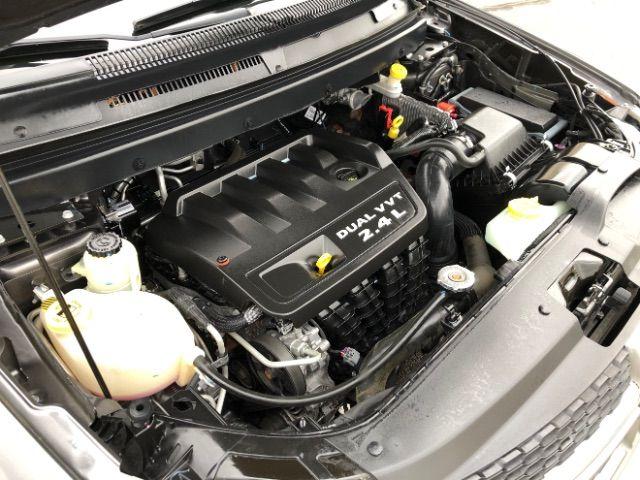 2014 Dodge Journey American Value Pkg LINDON, UT 38