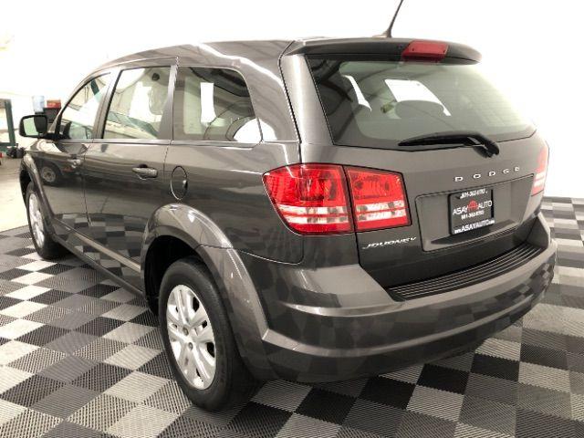 2014 Dodge Journey American Value Pkg LINDON, UT 3