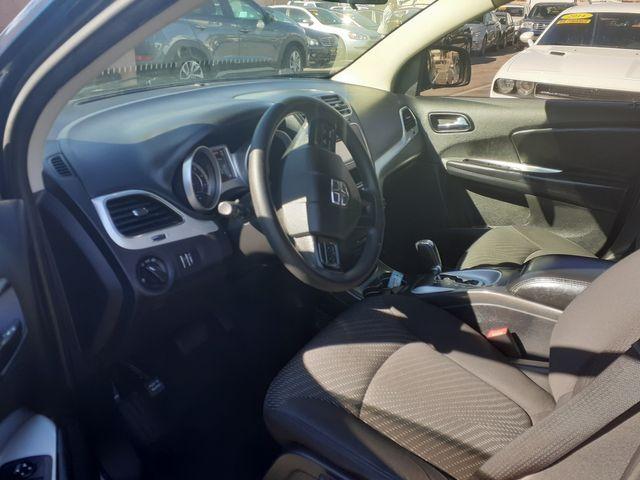 2014 Dodge Journey American Value Pkg Los Angeles, CA 3