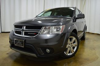 2014 Dodge Journey Limited in Merrillville IN, 46410