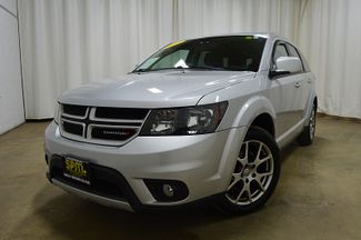 2014 Dodge Journey R/T in Merrillville IN, 46410
