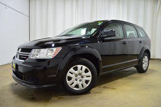 2014 Dodge Journey American Value Pkg in Merrillville IN, 46410