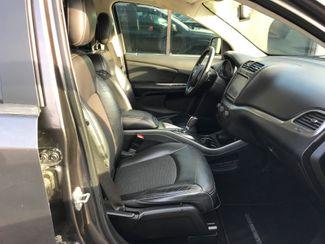 2014 Dodge Journey Crossroad  city Wisconsin  Millennium Motor Sales  in , Wisconsin
