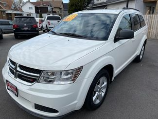 2014 Dodge Journey SE  city Wisconsin  Millennium Motor Sales  in , Wisconsin