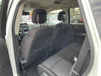 2014 Dodge Journey SE  city Wisconsin  Millennium Motor Sales  in , Wisconsin