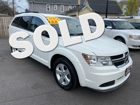 2014 Dodge Journey SE in , Wisconsin