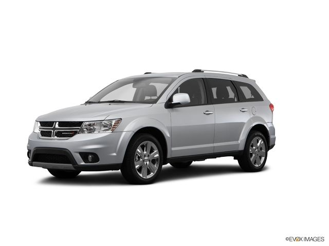 2014 Dodge Journey American Value Pkg Minden, LA