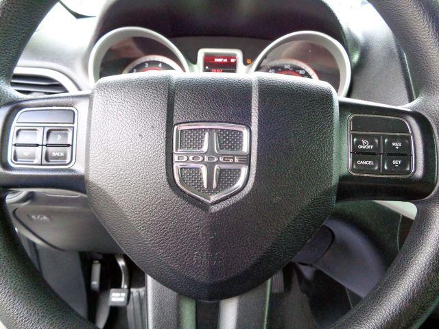 2014 Dodge Journey SXT in Nashville, Tennessee 37211