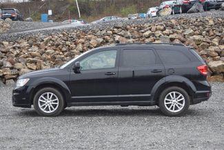 2014 Dodge Journey SXT Naugatuck, Connecticut 1