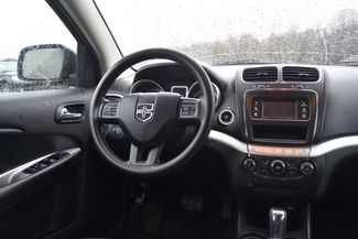 2014 Dodge Journey SXT Naugatuck, Connecticut 10