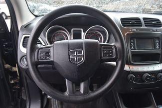 2014 Dodge Journey SXT Naugatuck, Connecticut 13