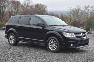 2014 Dodge Journey SXT Naugatuck, Connecticut 6