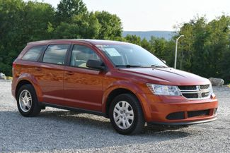 2014 Dodge Journey Naugatuck, Connecticut