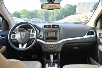 2014 Dodge Journey Naugatuck, Connecticut 2