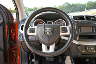 2014 Dodge Journey Naugatuck, Connecticut 3