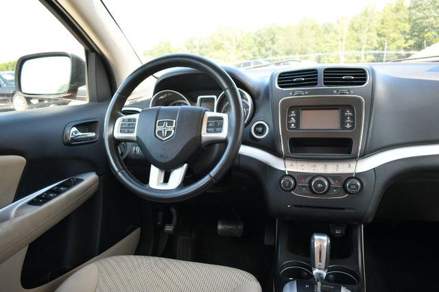 2014 Dodge Journey Naugatuck, Connecticut 13
