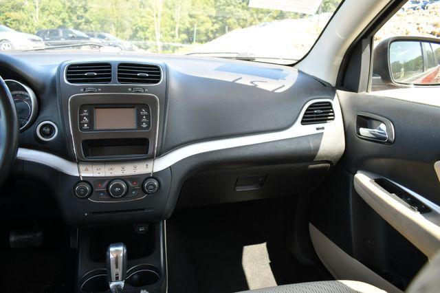 2014 Dodge Journey Naugatuck, Connecticut 15