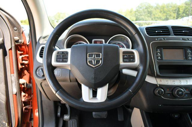 2014 Dodge Journey Naugatuck, Connecticut 18