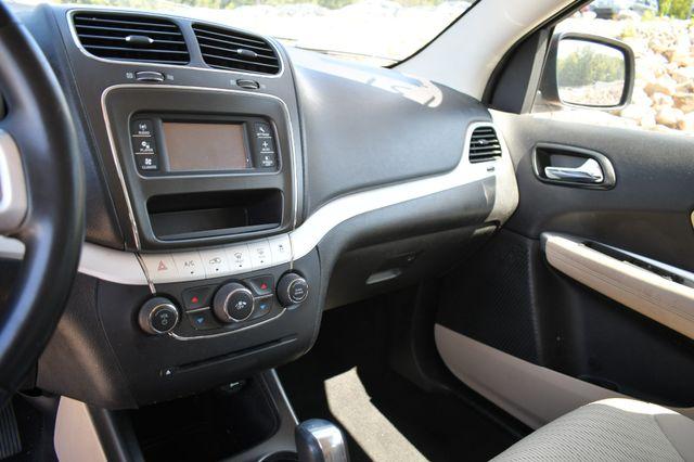 2014 Dodge Journey Naugatuck, Connecticut 19