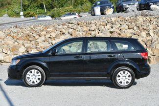 2014 Dodge Journey Naugatuck, Connecticut 1