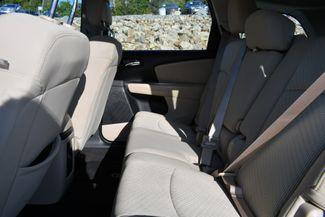 2014 Dodge Journey Naugatuck, Connecticut 10