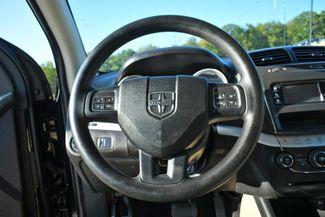 2014 Dodge Journey Naugatuck, Connecticut 16