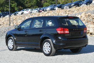 2014 Dodge Journey Naugatuck, Connecticut 2