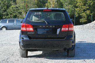 2014 Dodge Journey Naugatuck, Connecticut 3