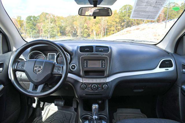 2014 Dodge Journey SE Naugatuck, Connecticut 18