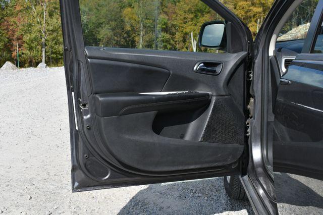2014 Dodge Journey SE Naugatuck, Connecticut 20