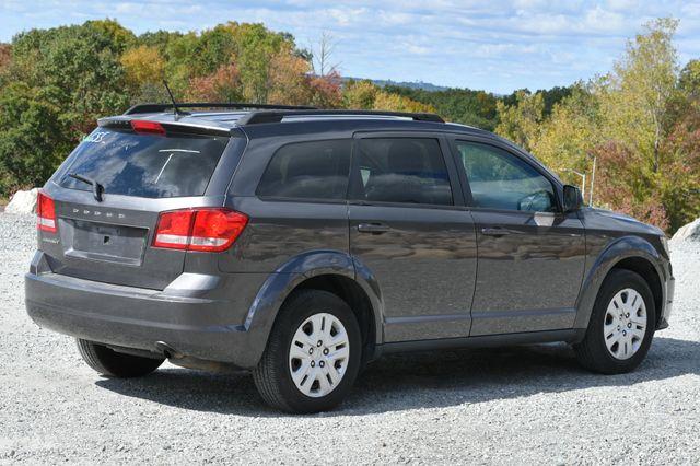 2014 Dodge Journey SE Naugatuck, Connecticut 4