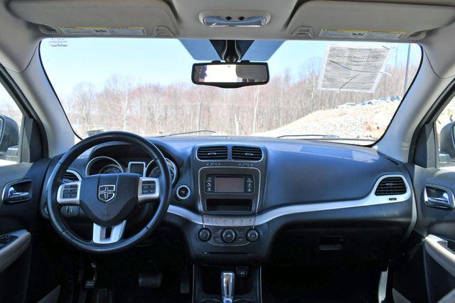 2014 Dodge Journey SXT Naugatuck, Connecticut 19