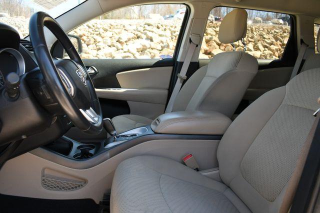 2014 Dodge Journey SXT Naugatuck, Connecticut 22